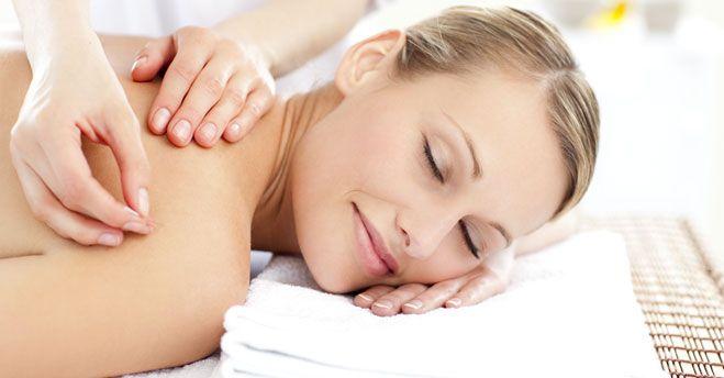 Werking van acupunctuur