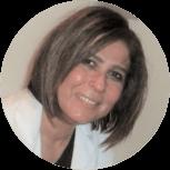 Fara Fati van de Amsterdamse acupunctuurpraktijk