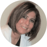 Over Fara acupuncturist