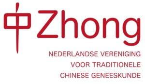 Zhong acupunctuur amsterdam Avicenna